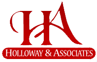 Holloway & Associates – A Professional Real Estate & Property Mgt. Firm